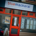 Blue Mackeral Photography Gallery, Corofin, Co Clare