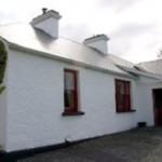 Curraghkyle House Self Catering Accommodation, Corofin, Co Clare