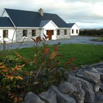 Eìrì Na Greine Cottage Self Catering Accommodation, Corofin, Co Clare
