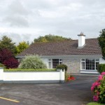Kincora Bed & Breakfast, Corofin, Co Clare