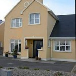 Marian Darcy's Bed & Breakfast, Corofin, Co Clare