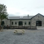 The Farmyard, Corofin, Co Clare